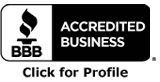 Texas American Agency BBB Business Review