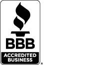 Midway Sealcoating & Striping Company BBB Business Review