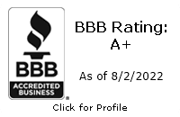StarBugs Pest and Lawn BBB Business Review