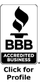 Castle Classic Roofing Co. BBB Business Review
