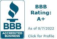 HonestRoof.Com/All Year Roofing BBB Business Review