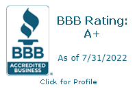 Crest Financial Group BBB Business Review