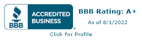 First United Roofing & Construction, LLC BBB Business Review