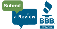 Senior Path Specialists LLC BBB Business Review