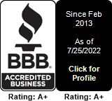 TexasPCDoctor Inc. BBB Business Review
