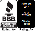 OneSupport BBB Business Review