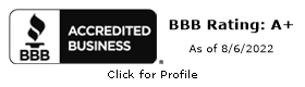 Kamin Associates, Incorporated BBB Business Review