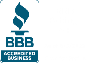 Bedford Associates in Oral and Maxillofacial Surgery BBB Business Review