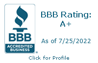 KCR Industries BBB Business Review