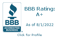 M.E.S. BBB Business Review