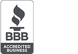 Couto Homes, Inc. BBB Business Review