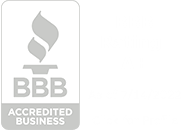 Pacesetter Homes BBB Business Review